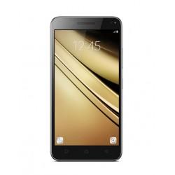Kagoo S11 Smartphone, Black