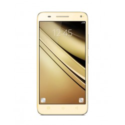 Kagoo S11 Smartphone, Gold