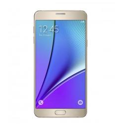 Kimfly Z31 Smartphone, Gold