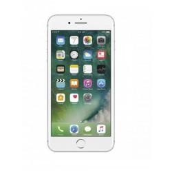"W&O Ip7 Plus SmartPhone, 4G/LTE, Dual Camera, 5.5"" IPS, 32GB, Gold"
