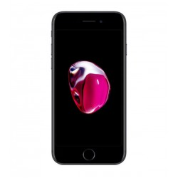 Mione R6 Smartphone, Black