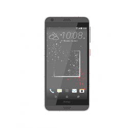 HTC Desire 530R, 16GB, 4G LTE, White