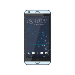 HTC Desire 530R, 16GB, 4G LTE, Blue Remix