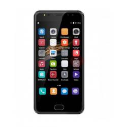 "W&O M1 SmartPhone, 4G/LTE, Dual Camera, 5.5"" IPS, 32GB, Black"