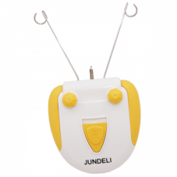 Jundeli Ladies Hair Remover, JDL6087