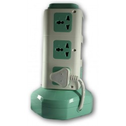 PRAD MPM Over Power Protection, MA803