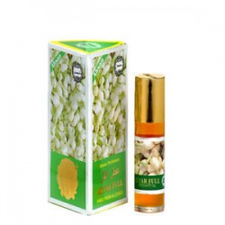 Alif Call Me Attarfull Edp Natural Spray, 100ML