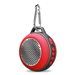 Somho, S303, Supper Bass Portable Mini Bluetooth Speaker