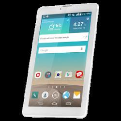 BSNL B-19, Tablet 9 Inch, Android 4.4, 8GB, 1GB DDR, 3G, Wi-Fi, Bluetooth, Dual Core, Dual Camera, Black