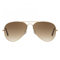 Ayina Aviator Sunglasses Tk-313