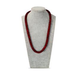 Michael Sterling Mesh Chain Magnetic Bracelet, BR957