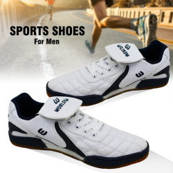 Kenzo World Cup Sports Shoes For Men, KZ248