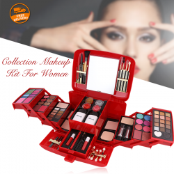 Miss Beauty 2016-2021 Collection Make Up Kit For Women, MB200